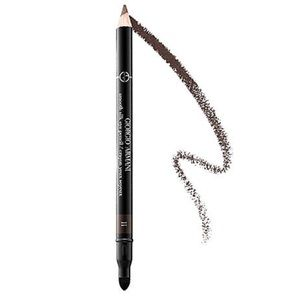 Giorgio Armani Smooth Silk Eye Pencil (Color 11)